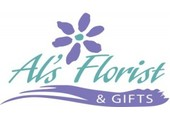alsflorist.com coupons or promo codes