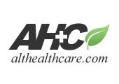 Health & coupons or promo codes at althealthcare.com