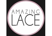 amazinglace.com coupons or promo codes