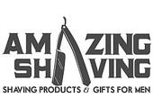 amazingshaving.com coupons or promo codes