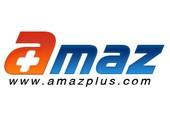 Amazplus.com coupons or promo codes at amazplus.com