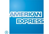 American Express Gift Cards coupons or promo codes at americanexpress.co.uk