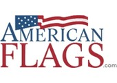 AmericanFlags coupons or promo codes at americanflags.com