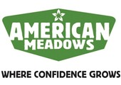 American Meadows coupons or promo codes at americanmeadows.com