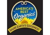 America's Best Organics coupons or promo codes at americasbestorganics.com
