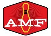 AMF Bowling Inc coupons or promo codes at amf.com