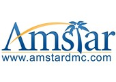 amstardmc.com coupons or promo codes
