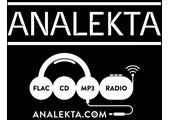 Analekta coupons or promo codes at analekta.com