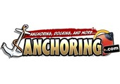 anchoring.com coupons or promo codes