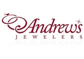 Andrews Jewelers coupons or promo codes at andrewsjewelers.com