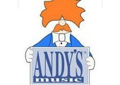 andysmusiconline.com coupons and promo codes