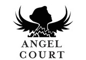 Angel Court coupons or promo codes at angelcourt.com