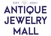 Antique Jewelry Mall coupons or promo codes at antiquejewelrymall.com