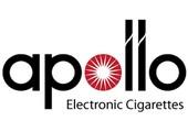 Apollo Electronic Cigarettes coupons or promo codes at apolloecigs.com