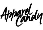 apparelcandy.com coupons or promo codes
