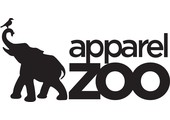 Apparel Zoo coupons or promo codes at apparelzoo.com
