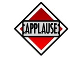 Applause-tickets.com coupons or promo codes at applause-tickets.com