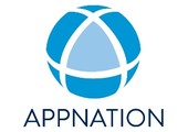 appnationconference.com coupons and promo codes