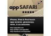 Appsafari.com coupons or promo codes at appsafari.com