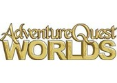 AdventureQuest Worlds coupons or promo codes at aq.com