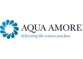 aqua-amore.com coupons or promo codes