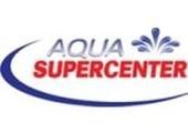 AQUA SUPERCENTER coupons or promo codes at aquasupercenter.com