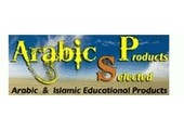 ArabicSP Software coupons or promo codes at arabicsp.com