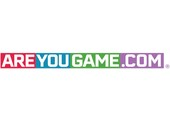 areyougame.com coupons or promo codes