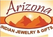 arizonaindianjewelry.com coupons and promo codes