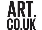 Art.com UK coupons or promo codes at art.co.uk