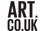 Art.com UK coupons or promo codes at art.co.uk
