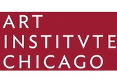 artinstituteshop.org coupons and promo codes