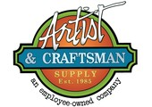 Artist and Craftsman coupons or promo codes at artistcraftsman.com