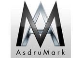 asdrumark.co.uk coupons or promo codes at asdrumark.co.uk