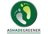 ashadegreener.co.uk coupons and promo codes