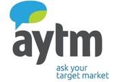 Askyourtargetmarket.com coupons or promo codes at askyourtargetmarket.com