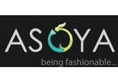 asoya.com coupons and promo codes