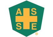 Asse.org coupons or promo codes at asse.org