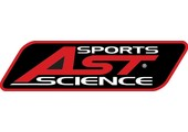ast-ss.com coupons or promo codes