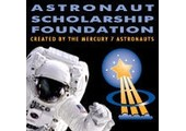 Astronautstore.org coupons or promo codes at astronautstore.org