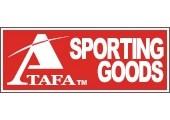 atafa.com coupons and promo codes