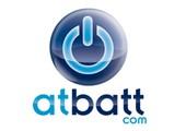 Atbatt coupons or promo codes at atbatt.com