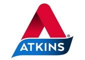 Atkins coupons or promo codes at atkins.com