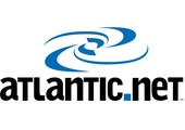 atlantic.net coupons or promo codes