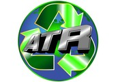 Advanced Technology Recycling coupons or promo codes at atrecycle.com