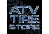 ATV Tire Store coupons or promo codes at atvtirestore.com