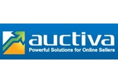 Auctiva coupons or promo codes at auctiva.com