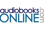 AudioBooks Online coupons or promo codes at audiobooksonline.com