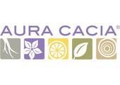 Aromatherapy & Natural Personal Care coupons or promo codes at auracacia.com