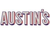 austinspark.com coupons or promo codes